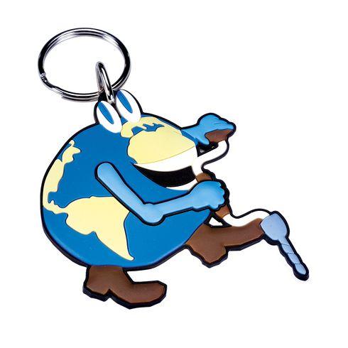 Custom Made avaimenperä