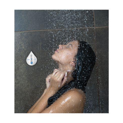 ShowerTimer tiimalasi