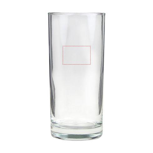 Long drink lasi 270 ml