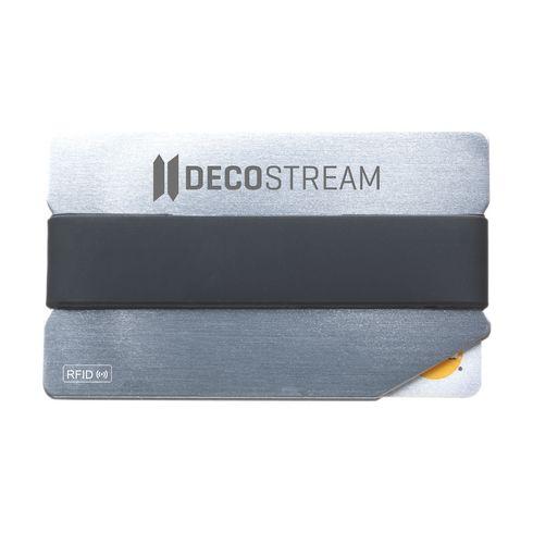 RFID Personata korttikotelo