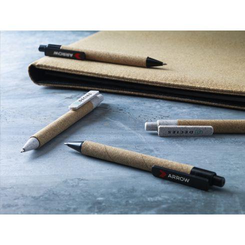Cork ECO Write kynät