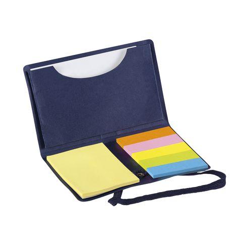 NotePad muistilehtiö