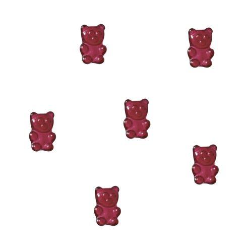 GummySweets nallet