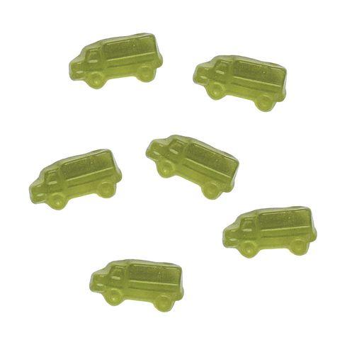 GummySweets trukin