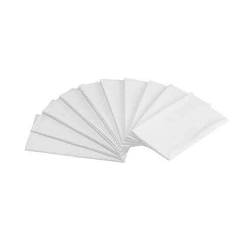 Paper Towels nenäliinat