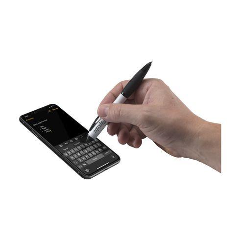 Athos Touch BlackGrip kynä