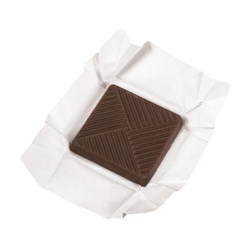 ChocoTreat suklaa