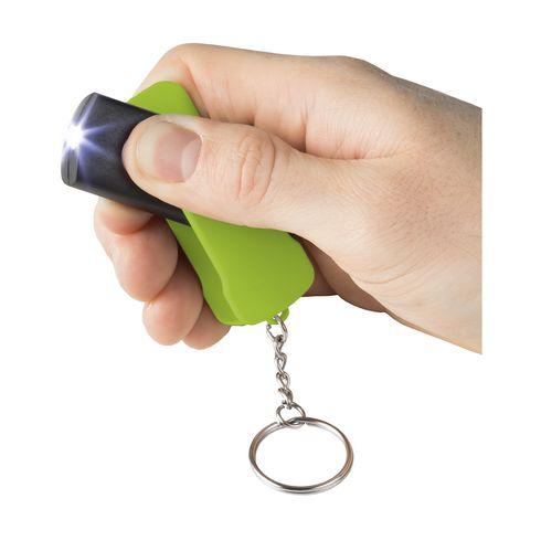 FlipTouch avaimenperä