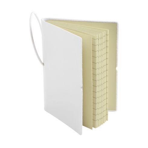 Pocket A7 muistilehtiö
