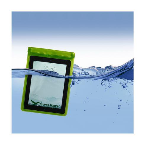 Waterproof XL suojakuori