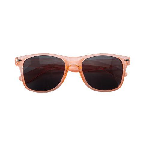 Malibu Trans aurinkolasit