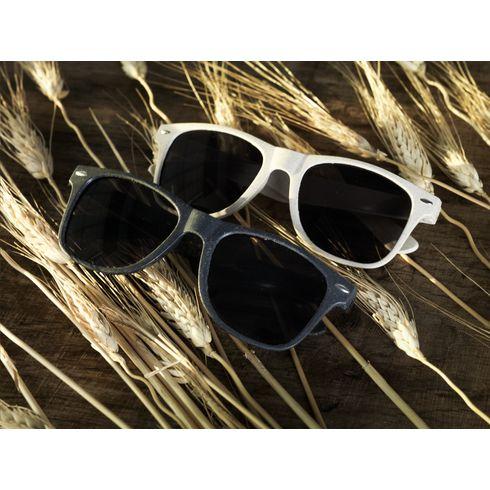 Malibu Eco Wheatstraw aurinkolasit vehnänoljesta