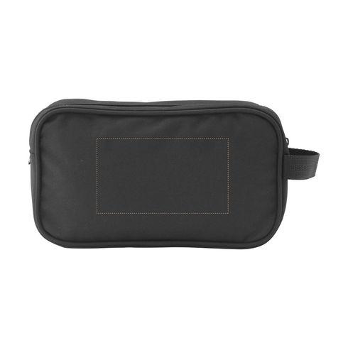 Cosmetic Bag RPET toilettilaukku