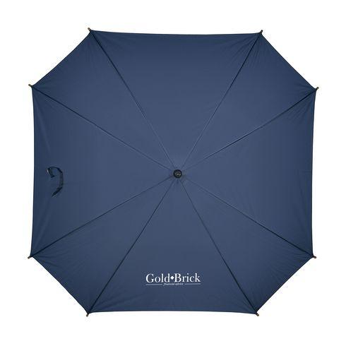 QuadraPlu sateenvarjo