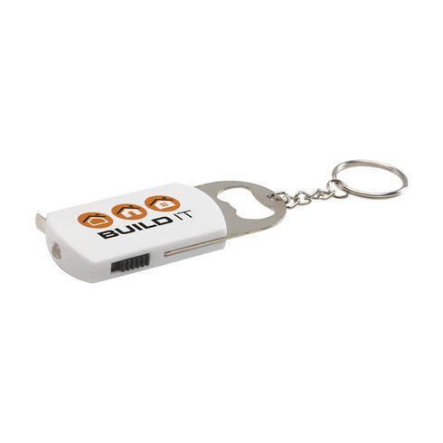 Multi Key avaimenperä