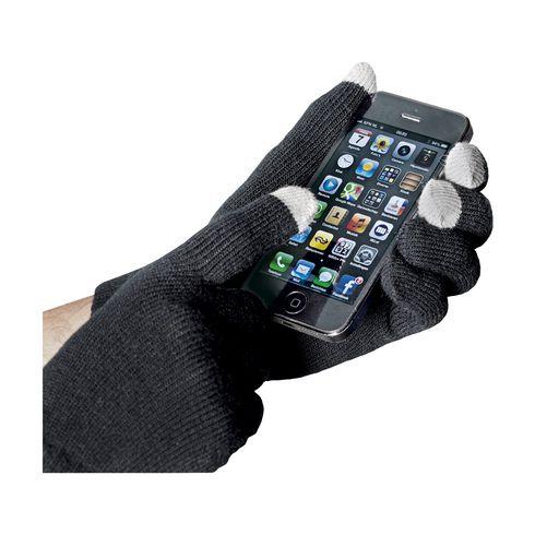 TouchGlove käsineet
