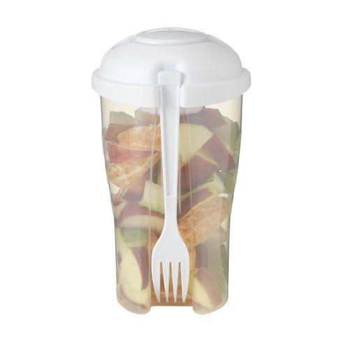 Salad2Go salaattiastia