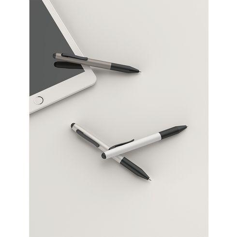 Cortona Touch kynä