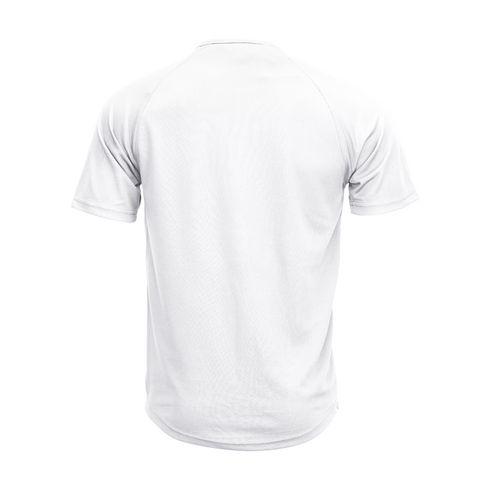 SoL's Move-It miesten paita