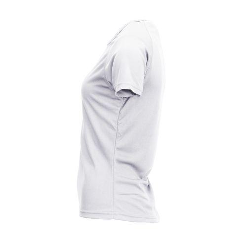 SoL's Move-It naisten paita