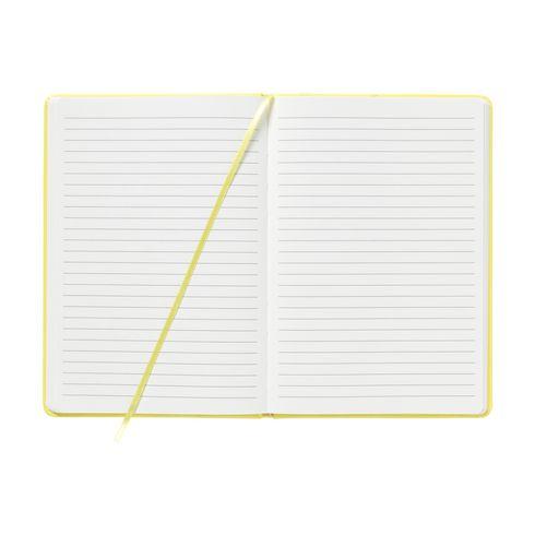 Neon Notes A5 Muistivihko