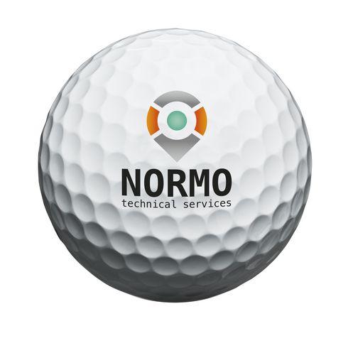 Titleist Pro V1 golfpallo