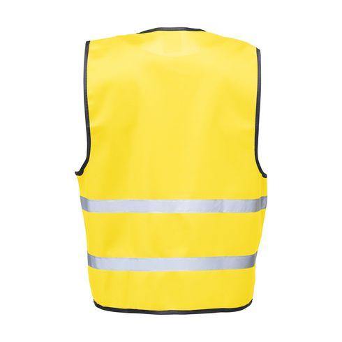 SafetyColour lasten turvaliivi