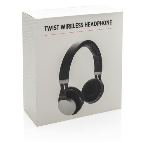 Twist langattomat kuulokkeet