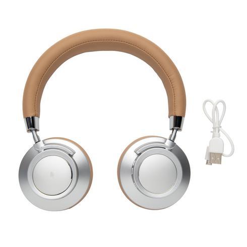 Aria langattomat kuulokkeet