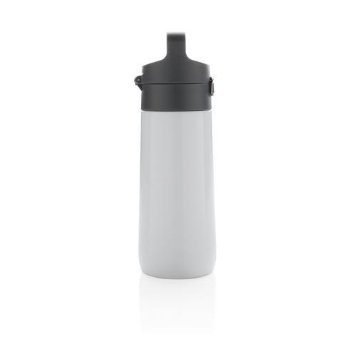 Hydrate vuotamaton lukittava termospullo
