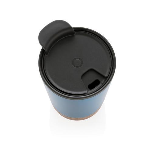 Kahvimuki korkkia