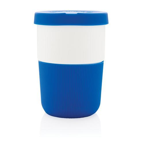 PLA to go kahvimuki 380ml