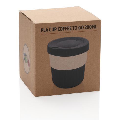 PLA to go kahvimuki 280ml