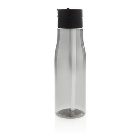 Aqua - nesteytystä seuraava nokkapullo