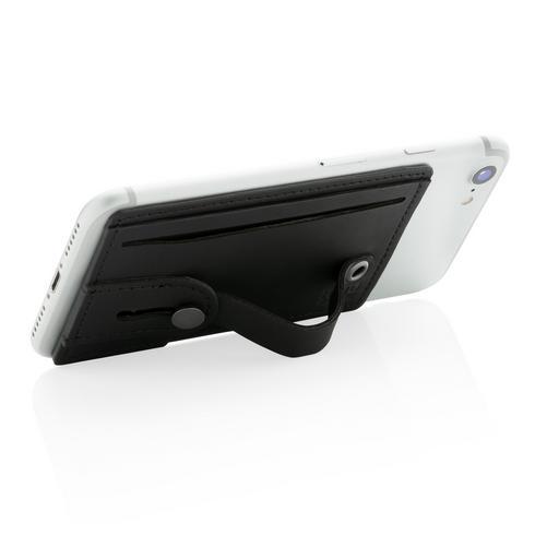 3-in-1 puhelinkortin pidike RFID
