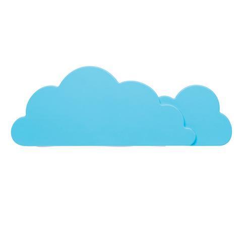 Cloud latausasema
