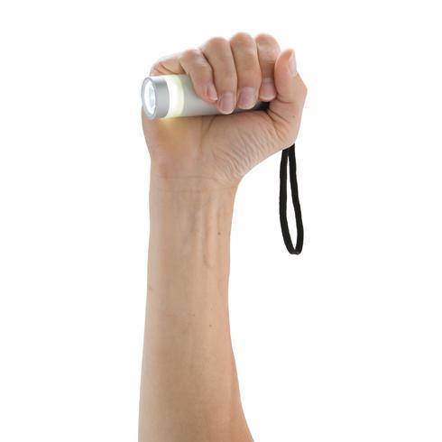Vivid LED-taskulamppu