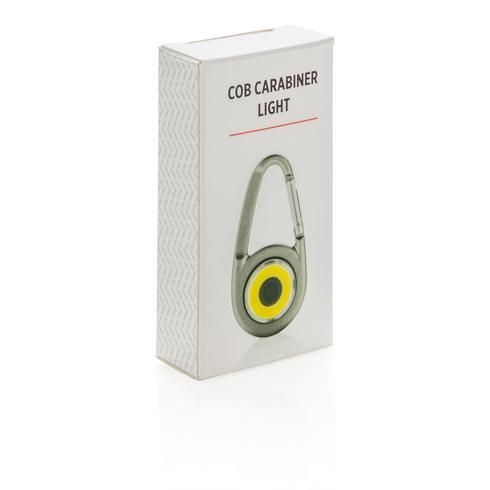 COB-karbiinivalo