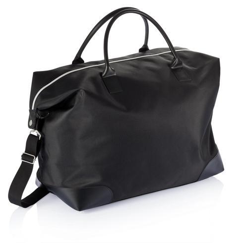 Weekend-laukku