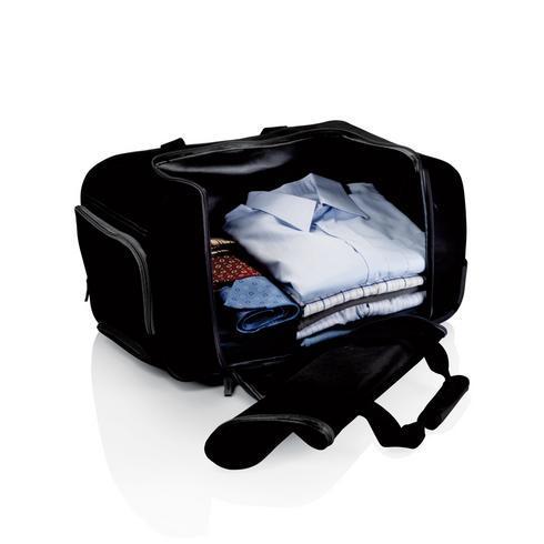 City-vetolaukku