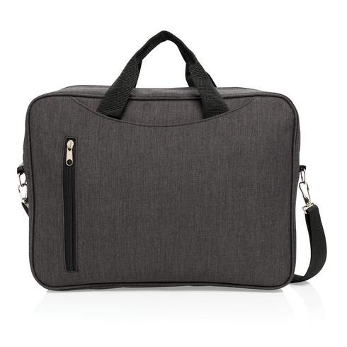 """Basic 15"""" kannettavan laukku"""