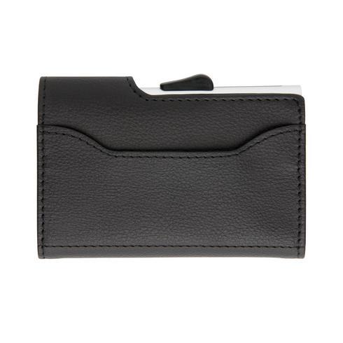 C-Secure RFID -korttikotelo & -lompakko