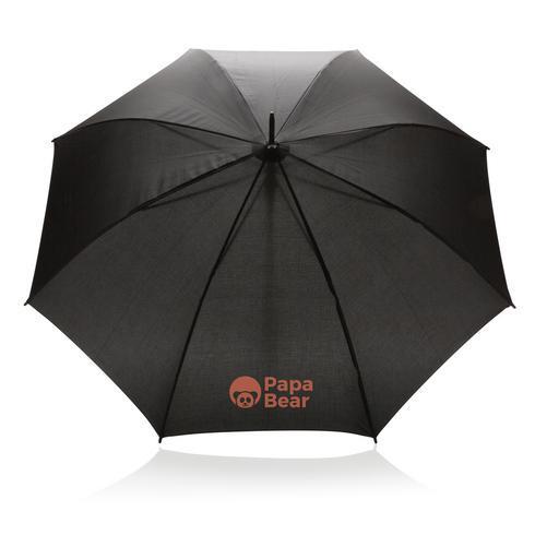 """23"""" automaattinen sateenvarjo"""