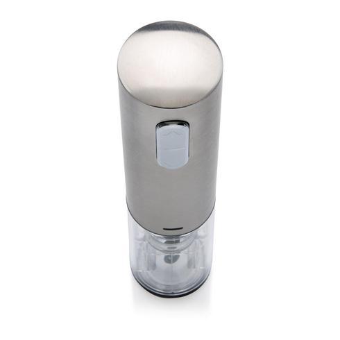Elektroninen pullonavaaja - USB ladattava